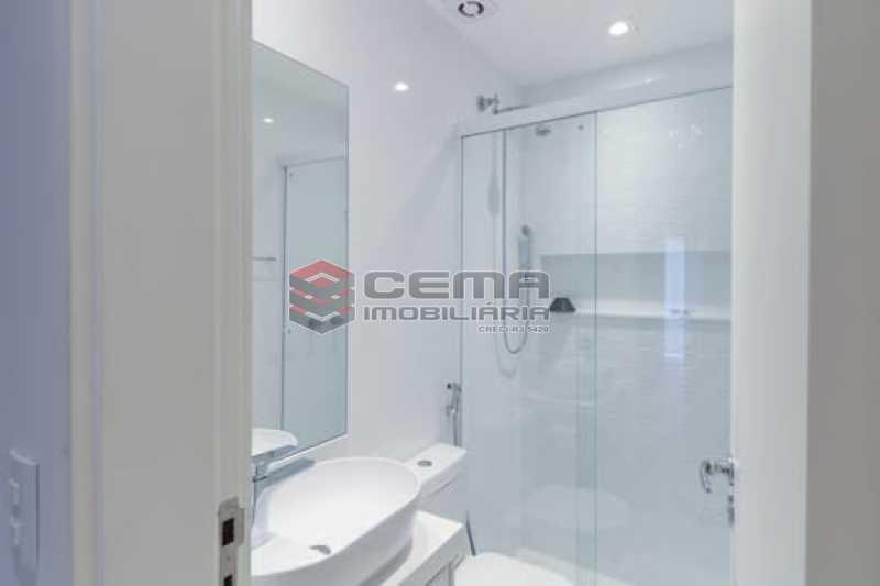 850f0e64-a9ac-4406-b3ad-68edb0 - Cobertura 3 quartos à venda Laranjeiras, Zona Sul RJ - R$ 2.100.000 - LACO30312 - 22