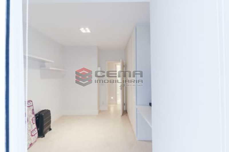 2029b32d-35b9-44c9-a8f8-227b43 - Cobertura 3 quartos à venda Laranjeiras, Zona Sul RJ - R$ 2.100.000 - LACO30312 - 16
