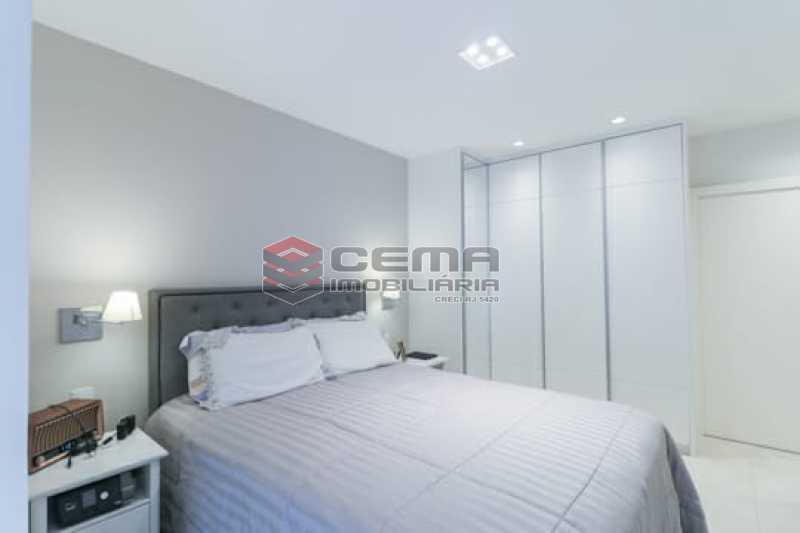 768406f3-e291-41c3-ba62-a1a38e - Cobertura 3 quartos à venda Laranjeiras, Zona Sul RJ - R$ 2.100.000 - LACO30312 - 15