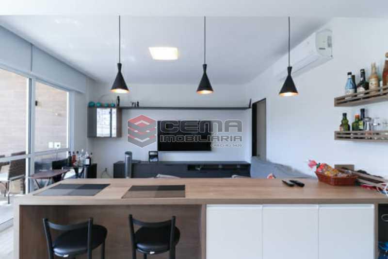 ebe9702b-274c-4fbe-a04c-8624f4 - Cobertura 3 quartos à venda Laranjeiras, Zona Sul RJ - R$ 2.100.000 - LACO30312 - 25