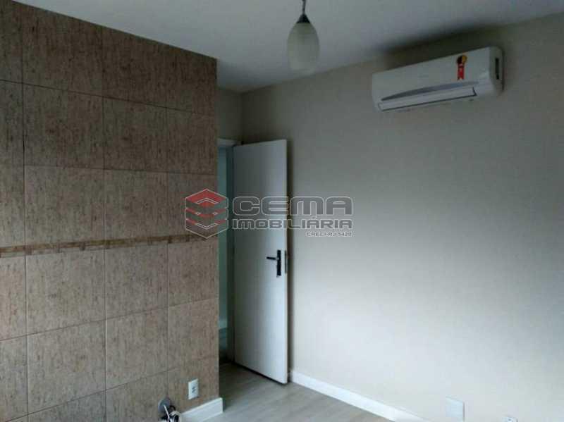 1aec885973c9b18d9887261dc31b5c - Apartamento 3 quartos à venda Tijuca, Zona Norte RJ - R$ 480.000 - LAAP34544 - 9