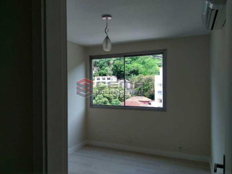 80f456bdd1a5365c0f232f30bd25d5 - Apartamento 3 quartos à venda Tijuca, Zona Norte RJ - R$ 480.000 - LAAP34544 - 14