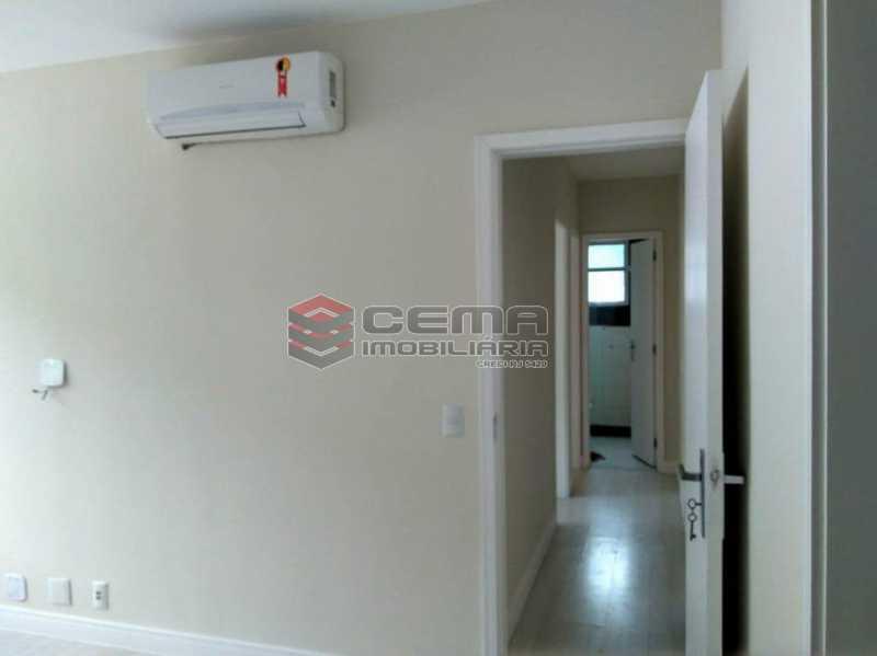 81a4e56e2fd3dc48409d0603026114 - Apartamento 3 quartos à venda Tijuca, Zona Norte RJ - R$ 480.000 - LAAP34544 - 15
