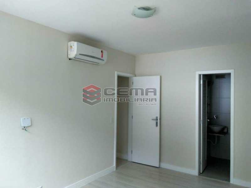 e0e599f6f51f7697ebbf512ff704a3 - Apartamento 3 quartos à venda Tijuca, Zona Norte RJ - R$ 480.000 - LAAP34544 - 12