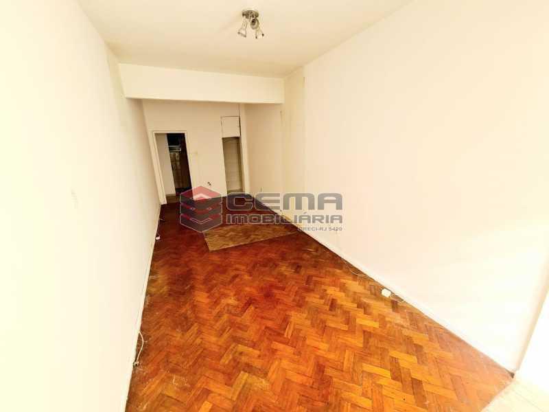 8 - Kitnet/Conjugado 35m² à venda Copacabana, Zona Sul RJ - R$ 395.000 - LAKI10430 - 9