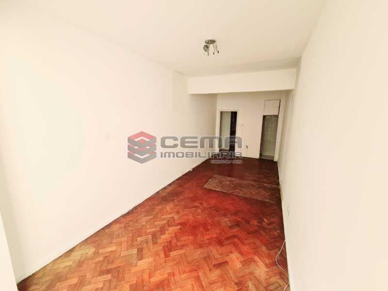 9 - Kitnet/Conjugado 35m² à venda Copacabana, Zona Sul RJ - R$ 395.000 - LAKI10430 - 10