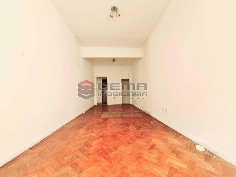 10 - Kitnet/Conjugado 35m² à venda Copacabana, Zona Sul RJ - R$ 395.000 - LAKI10430 - 1