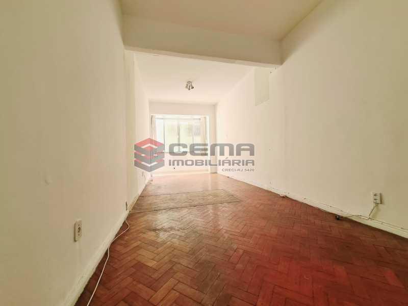 14 - Kitnet/Conjugado 35m² à venda Copacabana, Zona Sul RJ - R$ 395.000 - LAKI10430 - 14