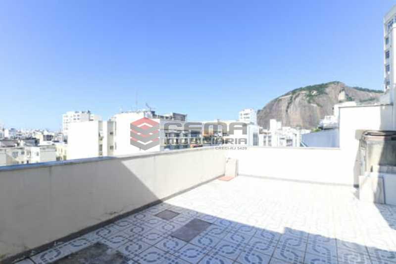 WhatsApp Image 2021-06-02 at 1 - COBERTURA de 3 quartos, 150m² À venda em Copacabana - LACO30313 - 1