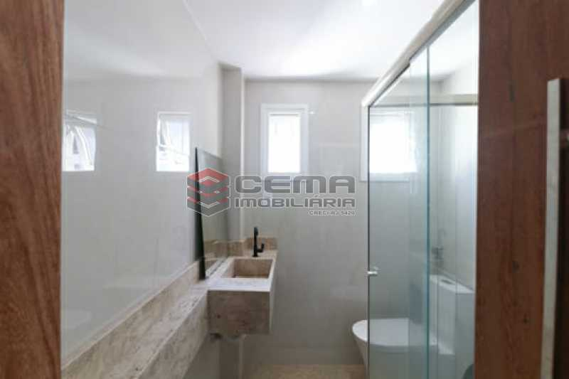 WhatsApp Image 2021-06-02 at 1 - COBERTURA de 3 quartos, 150m² À venda em Copacabana - LACO30313 - 21