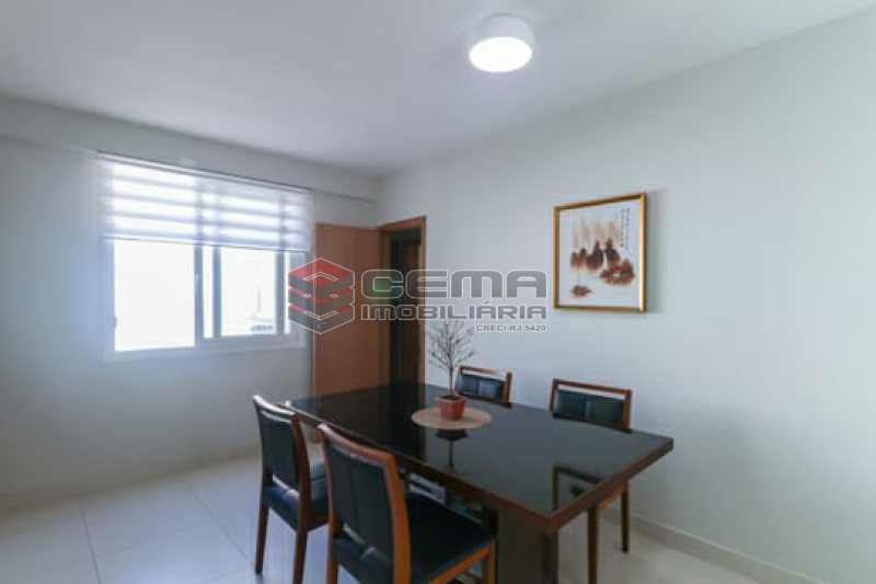 WhatsApp Image 2021-06-02 at 1 - COBERTURA de 3 quartos, 150m² À venda em Copacabana - LACO30313 - 10