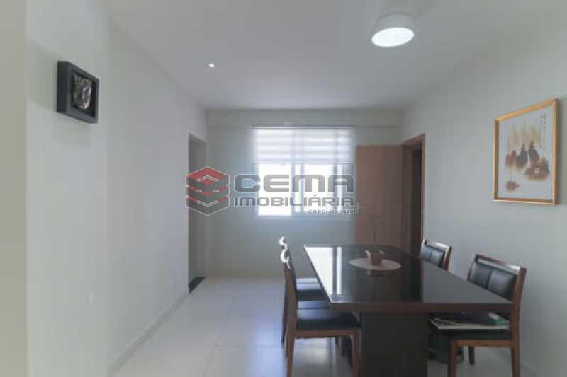 WhatsApp Image 2021-06-02 at 1 - COBERTURA de 3 quartos, 150m² À venda em Copacabana - LACO30313 - 11