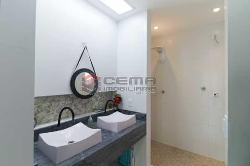 WhatsApp Image 2021-06-02 at 1 - COBERTURA de 3 quartos, 150m² À venda em Copacabana - LACO30313 - 19