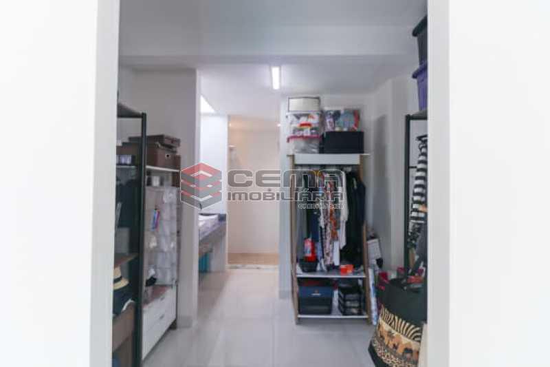 WhatsApp Image 2021-06-02 at 1 - COBERTURA de 3 quartos, 150m² À venda em Copacabana - LACO30313 - 17
