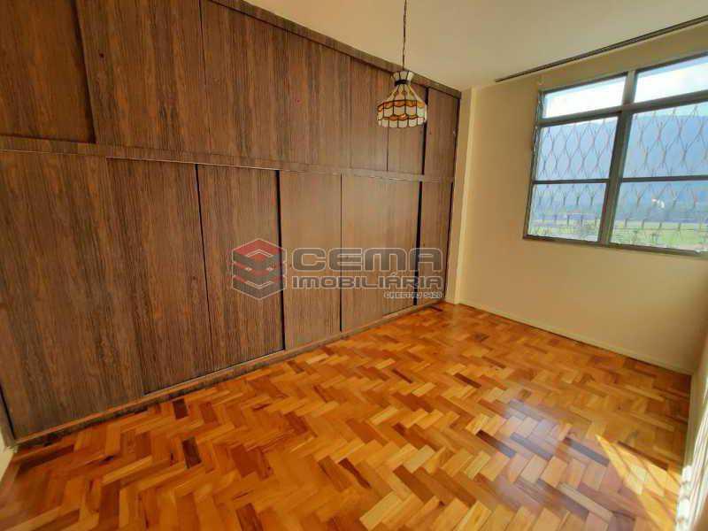 2e3a4cce-0038-469d-9482-a1580e - Apartamento 3 quartos à venda Leblon, Zona Sul RJ - R$ 1.490.000 - LAAP34555 - 16