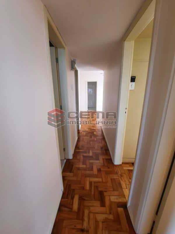 01a4cdc7-4573-4abb-8bfd-eb8b6b - Apartamento 3 quartos à venda Leblon, Zona Sul RJ - R$ 1.490.000 - LAAP34555 - 14