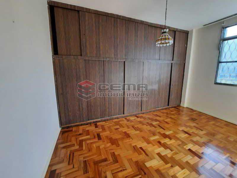 6c877dec-b121-4fe3-a142-1703dd - Apartamento 3 quartos à venda Leblon, Zona Sul RJ - R$ 1.490.000 - LAAP34555 - 15