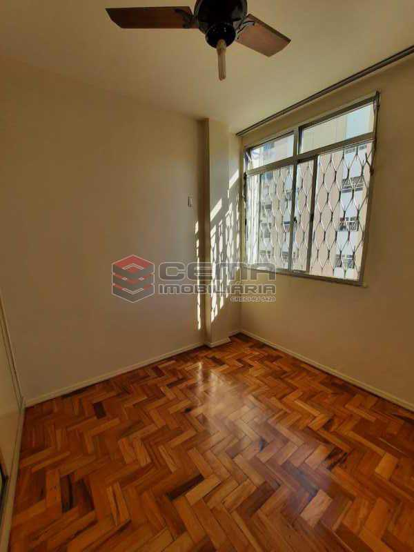 8ff94aab-9ef6-4ee5-8988-a1b73c - Apartamento 3 quartos à venda Leblon, Zona Sul RJ - R$ 1.490.000 - LAAP34555 - 20