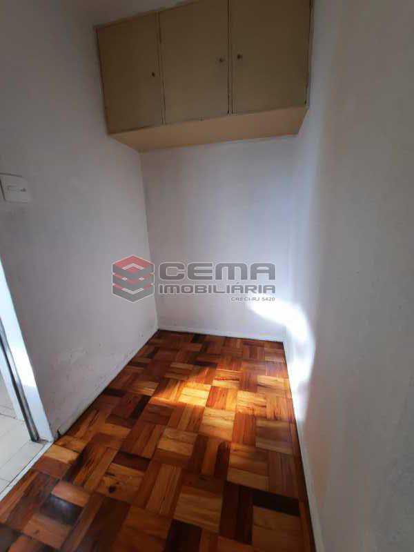 41a29920-f741-448b-899f-64a6f8 - Apartamento 3 quartos à venda Leblon, Zona Sul RJ - R$ 1.490.000 - LAAP34555 - 27