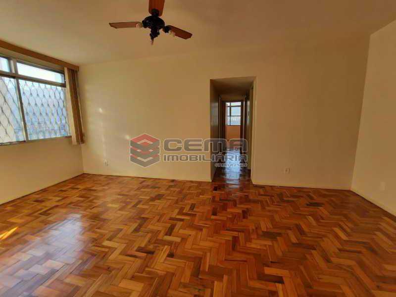 63e25a8c-16bf-4637-87f7-6d9475 - Apartamento 3 quartos à venda Leblon, Zona Sul RJ - R$ 1.490.000 - LAAP34555 - 13