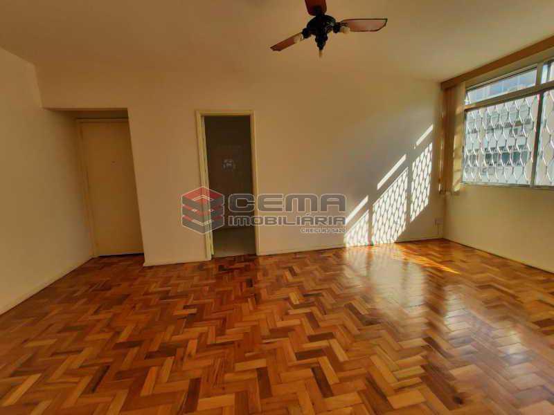 72e3b048-c437-4341-ab53-8d4daf - Apartamento 3 quartos à venda Leblon, Zona Sul RJ - R$ 1.490.000 - LAAP34555 - 11