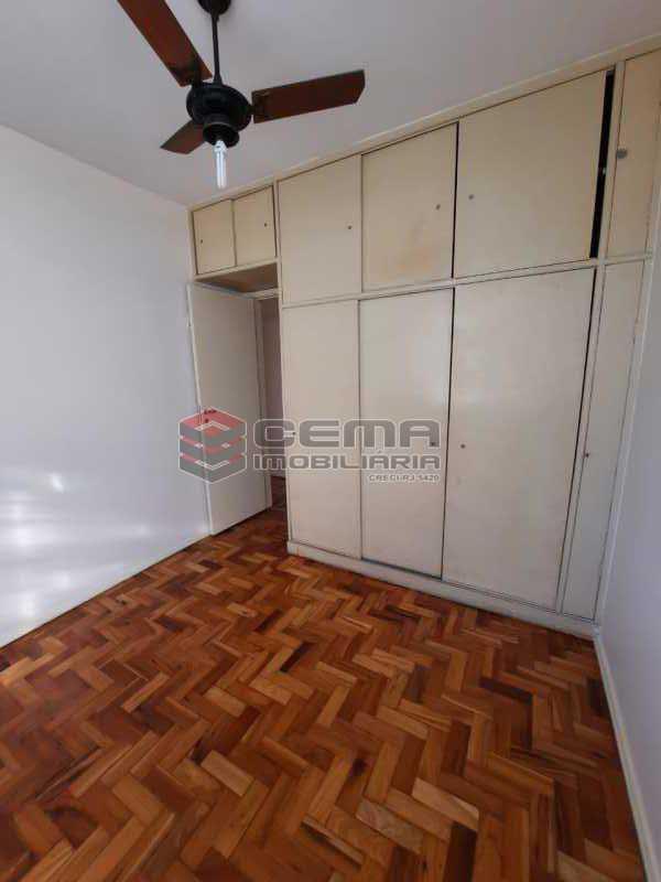 143b17c4-ccd6-4e2e-90df-1ec6f6 - Apartamento 3 quartos à venda Leblon, Zona Sul RJ - R$ 1.490.000 - LAAP34555 - 19