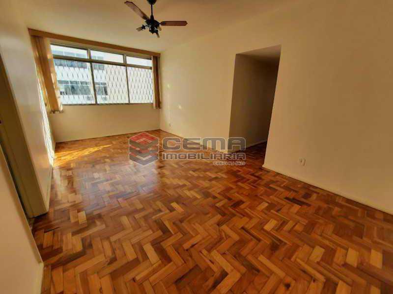403638e8-87a6-4c91-beb2-b2e60f - Apartamento 3 quartos à venda Leblon, Zona Sul RJ - R$ 1.490.000 - LAAP34555 - 12