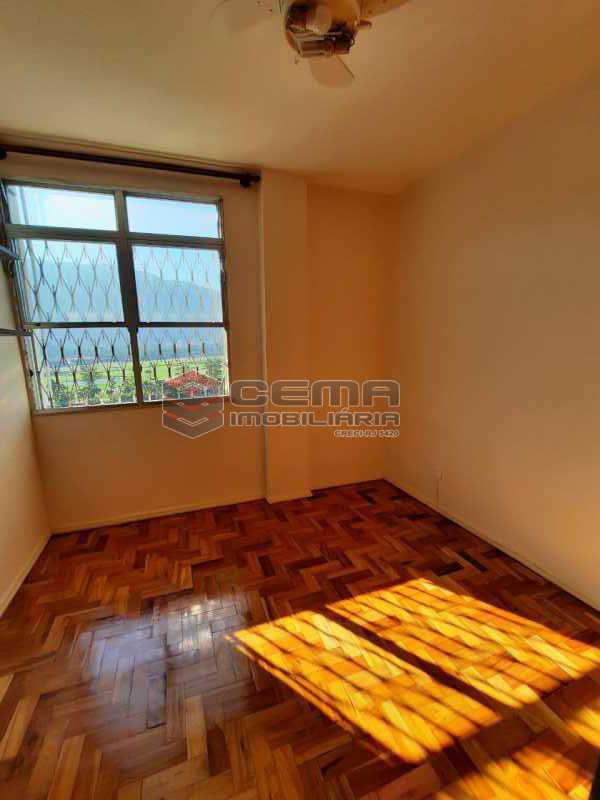2415d297-3964-4f23-9643-c3b95a - Apartamento 3 quartos à venda Leblon, Zona Sul RJ - R$ 1.490.000 - LAAP34555 - 18