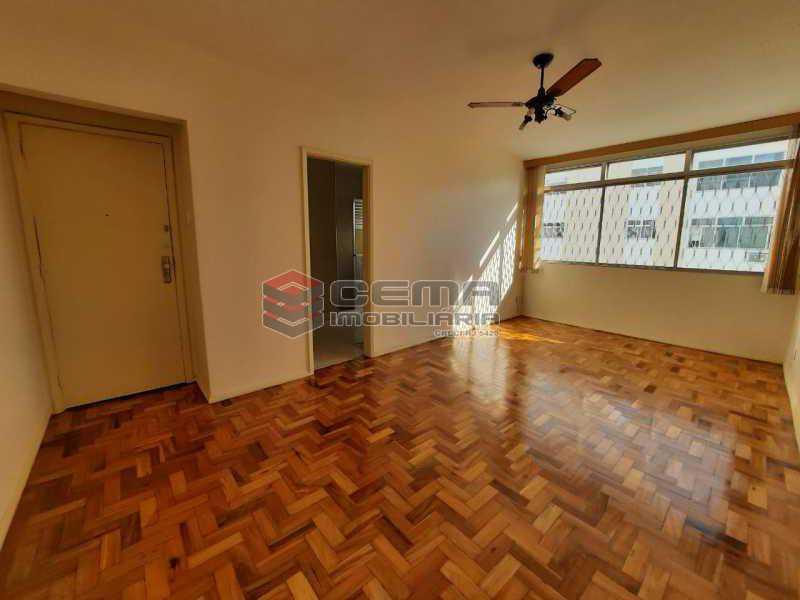 27772785-54a2-40b9-9251-c96c74 - Apartamento 3 quartos à venda Leblon, Zona Sul RJ - R$ 1.490.000 - LAAP34555 - 10