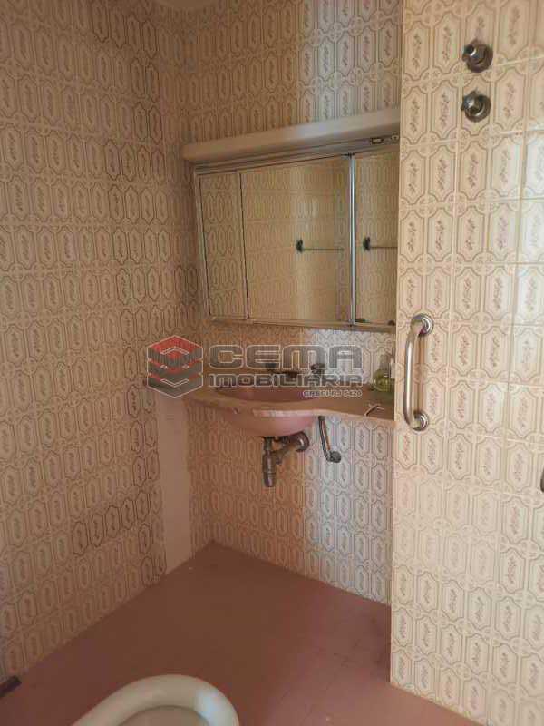 38db4e9f-ed98-4d33-9172-a5fabf - Apartamento 3 quartos à venda Leblon, Zona Sul RJ - R$ 1.490.000 - LAAP34555 - 21