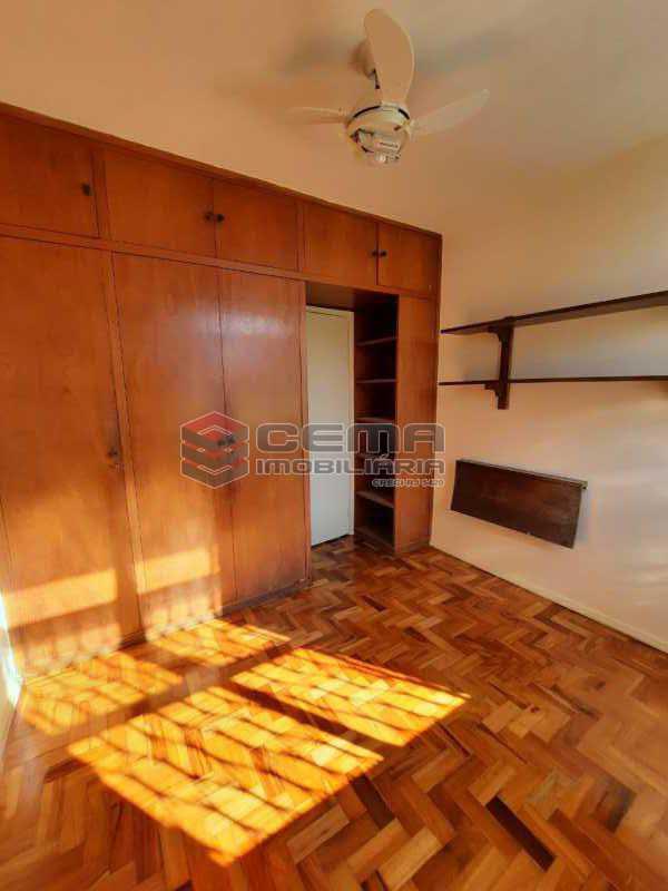 43321be4-18ea-47dc-b496-c4bbe3 - Apartamento 3 quartos à venda Leblon, Zona Sul RJ - R$ 1.490.000 - LAAP34555 - 17