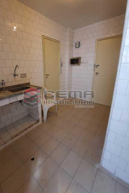 68051054-ee25-40bf-af39-7571ff - Apartamento 3 quartos à venda Leblon, Zona Sul RJ - R$ 1.490.000 - LAAP34555 - 24