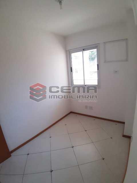 escritório  - 2 quartos com vaga Quartier - LAAP25375 - 6