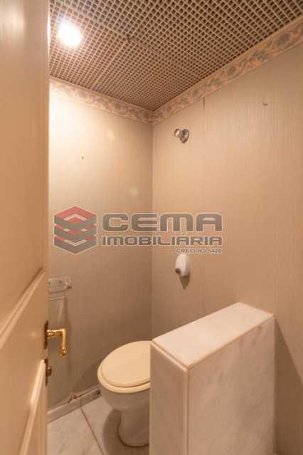 lavabo  - 4 quartos Paulo Cesar de Andrade - LAAP40994 - 18