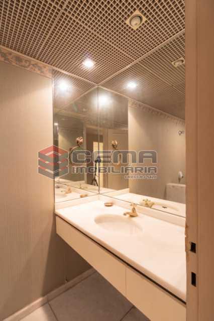 lavabo  - 4 quartos Paulo Cesar de Andrade - LAAP40994 - 19