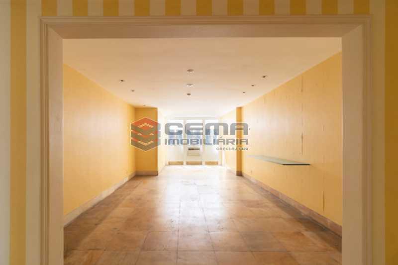 sala  - 4 quartos Paulo Cesar de Andrade - LAAP40994 - 26