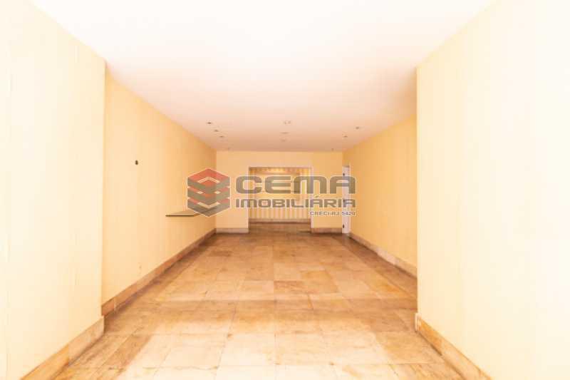 sala - 4 quartos Paulo Cesar de Andrade - LAAP40994 - 27