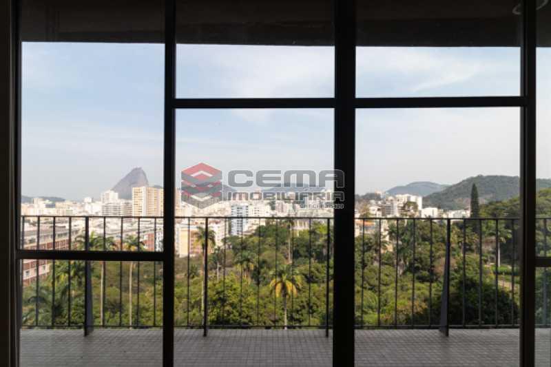 .  - 4 quartos Paulo Cesar de Andrade - LAAP40994 - 30