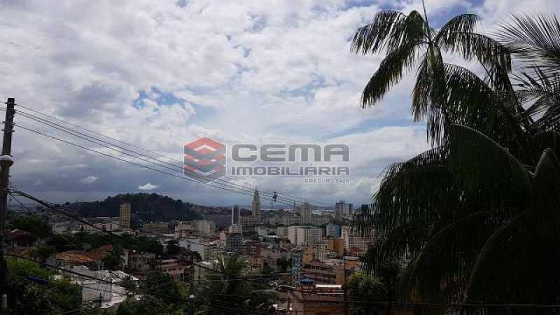 2f1ba00a19af725472b79428b24464 - Casa 3 quartos à venda Centro RJ - R$ 900.000 - LACA30078 - 20