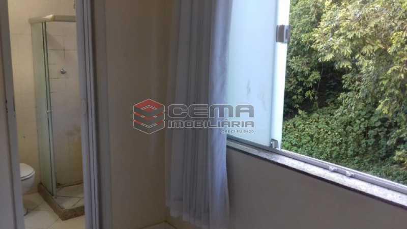 794147177721746 - Conjugado no Catete - LAKI10432 - 3