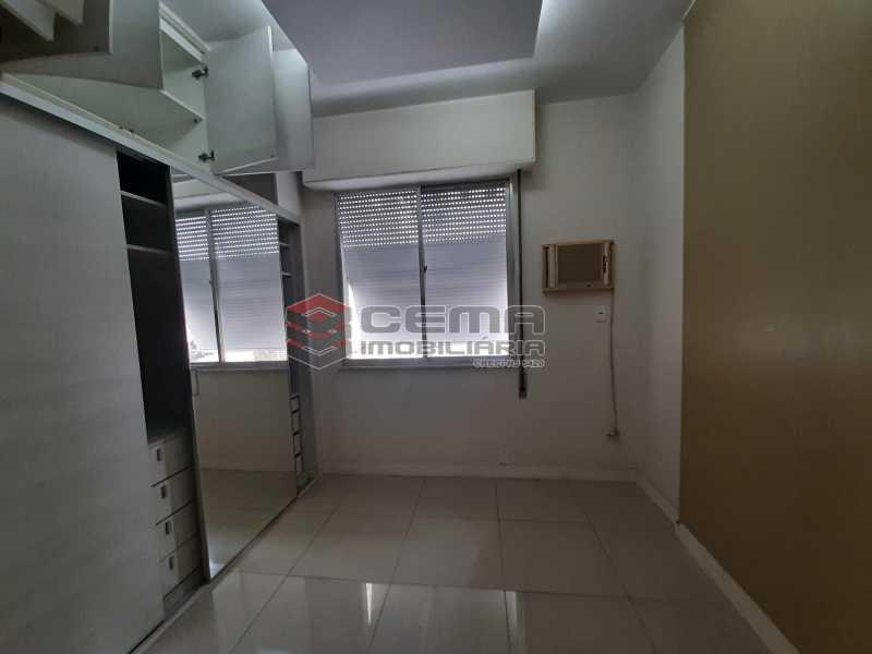 20210608_145025 - Apartamento 1 quarto para alugar Copacabana, Zona Sul RJ - R$ 2.500 - LAAP13069 - 9