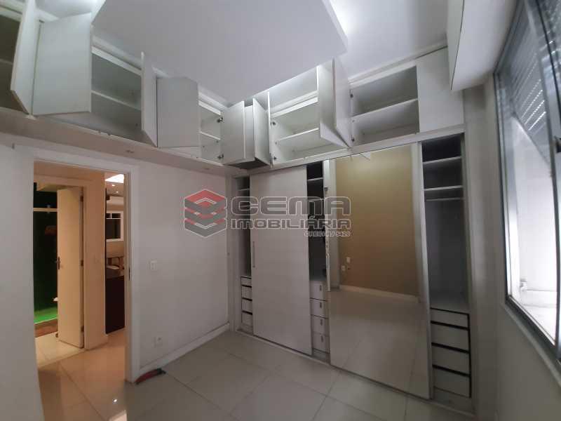 20210608_145037 - Apartamento 1 quarto para alugar Copacabana, Zona Sul RJ - R$ 2.500 - LAAP13069 - 10