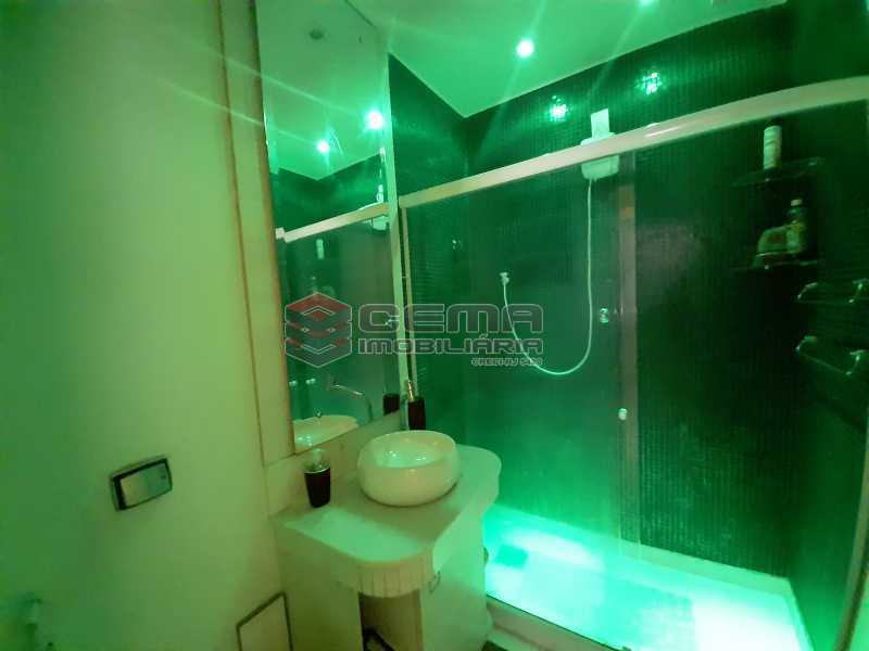 20210608_145324 - Apartamento 1 quarto para alugar Copacabana, Zona Sul RJ - R$ 2.500 - LAAP13069 - 14