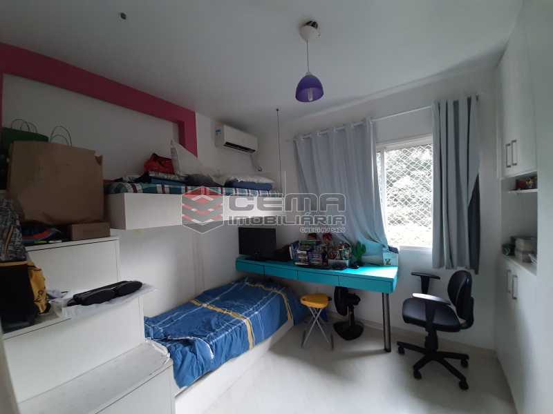 20210527_101511 - Apartamento 3 quartos à venda Tijuca, Zona Norte RJ - R$ 750.000 - LAAP34569 - 7