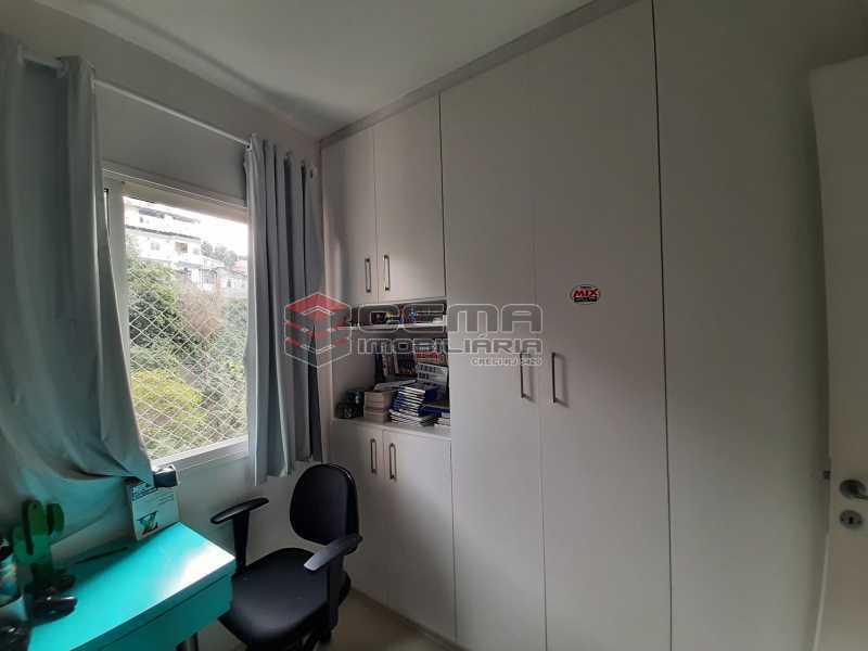 20210527_101520 - Apartamento 3 quartos à venda Tijuca, Zona Norte RJ - R$ 750.000 - LAAP34569 - 9