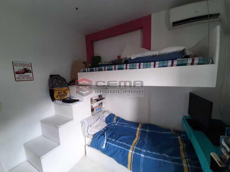 20210527_101548 - Apartamento 3 quartos à venda Tijuca, Zona Norte RJ - R$ 750.000 - LAAP34569 - 8