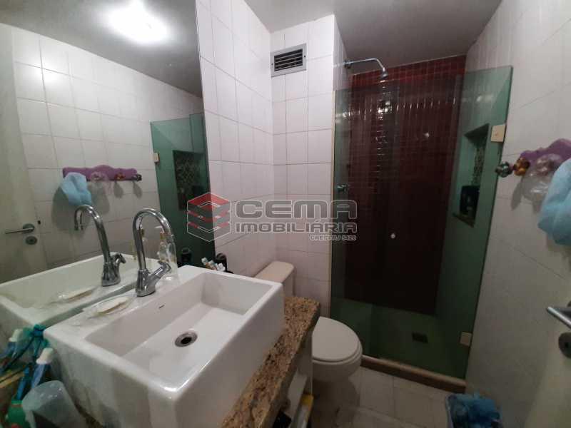 20210527_101649 - Apartamento 3 quartos à venda Tijuca, Zona Norte RJ - R$ 750.000 - LAAP34569 - 10