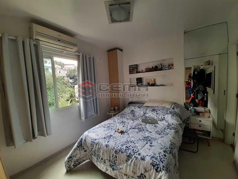 20210527_101118 - Apartamento 3 quartos à venda Tijuca, Zona Norte RJ - R$ 750.000 - LAAP34569 - 13