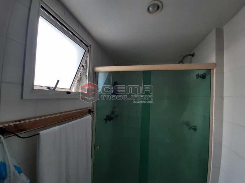 20210527_101232 - Apartamento 3 quartos à venda Tijuca, Zona Norte RJ - R$ 750.000 - LAAP34569 - 16