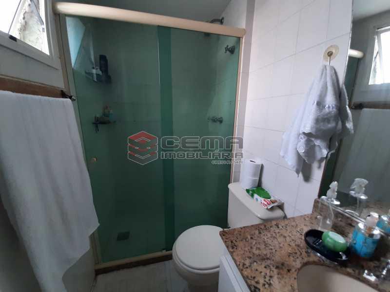 20210527_101236 - Apartamento 3 quartos à venda Tijuca, Zona Norte RJ - R$ 750.000 - LAAP34569 - 17